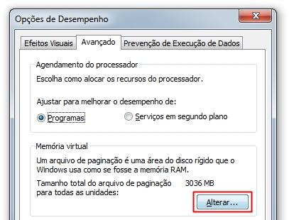 HD 100% de uso windows 8