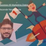 Cliente de Sucesso It9 Marketing Digital - Dr Willian Rezende Neurologista